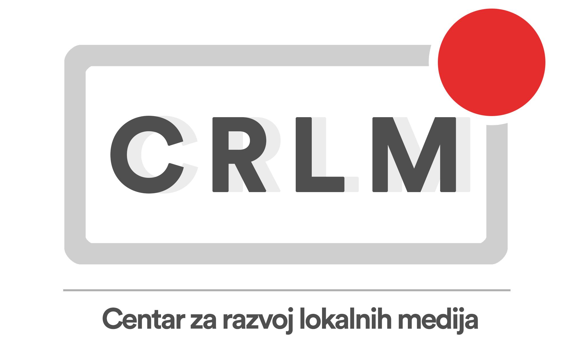 Centar za razvoj lokalnih medija